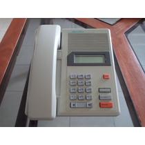 Teléfonos Norstar M7100