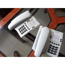 Teléfono Siemens Modelo Euroset 3005
