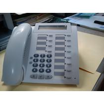 Telefono Siemes Optipoin 500 Estandar