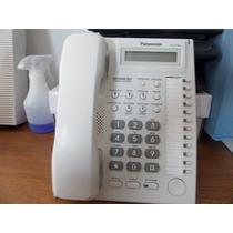 Telefono Programador Kx-t7730