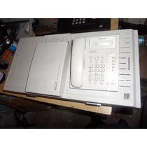 Conmutador Panasonic Kx-td1232