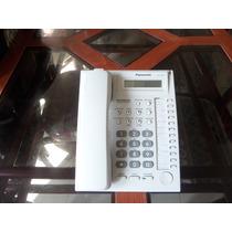 Telefono Panasonic Modelo Kx-t7730