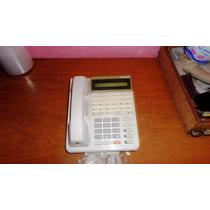 Telefono Panasonic Modelo Kx-t7130