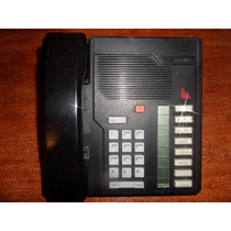 Telefono Meridian Mod. M2008 Sin Display
