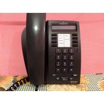 Alcatel Premium Reflexes 4010