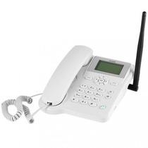 Telefono Fijo Rural Huawei Unefon, Movistar!