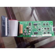 Tarjeta Panasonic Disa Kx-ta30891 Para Grabar Un Mensaje