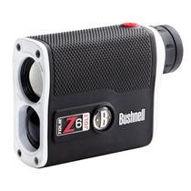 Telemetro Laser Bushnell Tour Z6 Golf Jolt