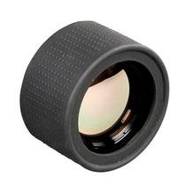 Tb Visor Flir Mate Thermal Night Vision Camera 2x(lente)