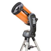 Nuevo Telescopio Celestron Nexstar 8 Se 8 Pulgadas El Mejor