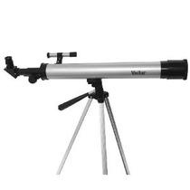 Telescopio Incluye Tripie Pm0
