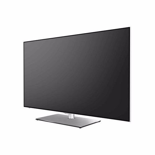 television smart tv 55 pulgadas leds 4k hisense modelo 55k68 25 en mercadolibre. Black Bedroom Furniture Sets. Home Design Ideas