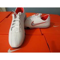 Calzado Nike Circuit Casual Rm4