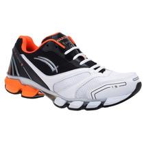 Tenis Karosso 6304 Para Correr, Nike Adidas Reebok Pirma