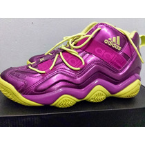 Kobe Top Ten 2000 Dwight Howard Lakers (numero 6.5 Mexicano)