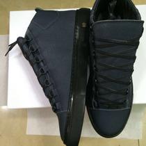 Balenciaga Black Nuevo Modelo