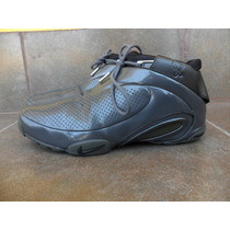 Nike Air Zoom Flight Turbine (usados) + Envio Dhl Gratis