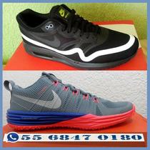 Lote De 25 Tenis Originales Nike Escoge Talla Modelo Nuevos