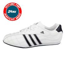 Tenis Adidas Kundo Jr 24mex Nuevos Rebajados Sh+