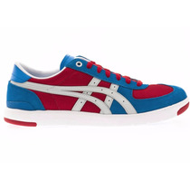 Tenis Casual Unisex 2311 Onitsuka Tiger By Asics D414l