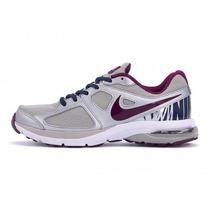 Tenis Nike Air Futurun 554893009 En Oferta 100% Originales