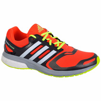 Tenis Atleticos Para Correr Questar Boost Tf Adidas B22941