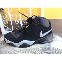 Tenis Nike Air Power Force (usados) + Envio Dhl Gratis