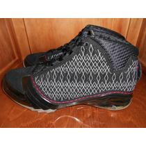 Par De Tenis Air Jordan Xx3 23 100 % Originales Y Raros
