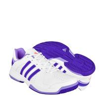Adidas Tenis Niños Atleticos Y Urbanos B44370 2-4 Simipiel B
