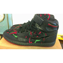 Nike Retro Air Jordan I Hi Strap Us11 29cm Kobe Lebronbfn