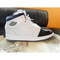 Jordan 1 Retro 95 Txt Concord 100% Originales + Envio Gratis