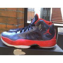 Nike Air Jordan 2012 Us7.5 25.5cm Kobelebronrayallenheat