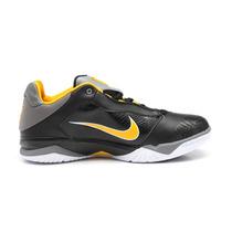 Oferta Tenis Nike Zoon Kobe Venomenon 2 (487787-002)