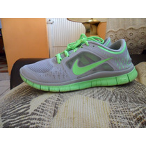 Tenis Nike Free Run 5.0 + Envio Gratis