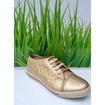 Tenis Sneakers Casuales Bonitos Elegantes De Moda Basico