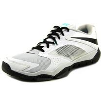 Nike Flex Supremo Tr 3 Malla Zapatillas Zapatos
