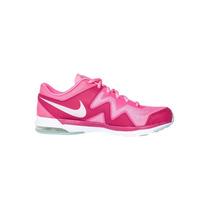 Tenis Dama Nike Wmns Air Sculpt Tr 2 Fucsia