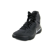Nike Zapatos Zoom Hyperfuse Baloncesto