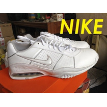 Tenis Nike Original Air Max Full Nuevos Empacados 28.5cm