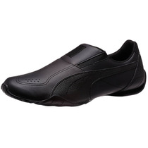 ¡¡ Oferta Tenis Puma Redon Move Slip On 100% Originales !!