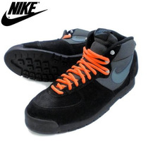 Tenis Nike Air Magma Originales Importados De Usa