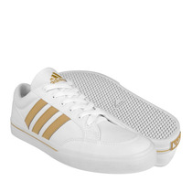 Adidas Tenis Caballero Atleticos Y Urbanos V20957 5-7 Textil