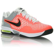 Tenis Nike Air Max Cage (554875-108)