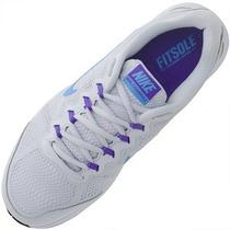 Tenis Nike Dual Fusion Run 3 Msl