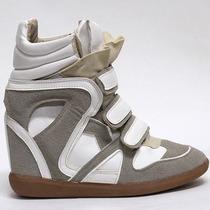 Sneakers Super Precio Oferta Ya Excelente Calidad