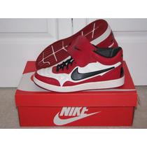Nike Nsw Tiempo 94 Mid Qs Materazzi Pack Jordan