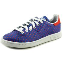 Adidas Pw Stan Smith Zapatillas De Cuero Spd