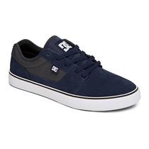 Tenis Calzado Hombre Caballero Skate Tonik Dbl Dc Shoes