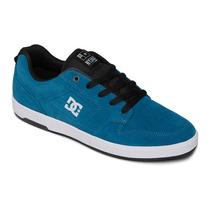 Tenis Calzado Hombre Caballero Nyjah S Shoes Xbwk Dc Shoes