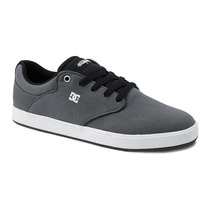 Tenis Calzado Hombre Caballero Miket Taylor S Pew Dc Shoes